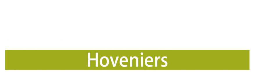 Lucassen Hoveniers